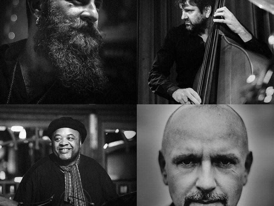 Jazz Juniors tribute to Tomasz Stańko